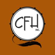 furandhide.com