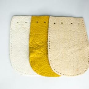 "Buffalo medicine bag kits (4x6"")"