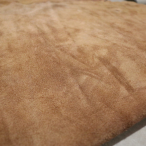 Tobacco Elk Splits sold per sq ft